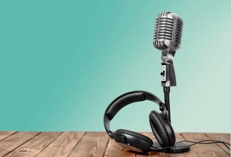 Radio (BBC 5 Live)