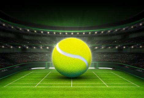 Tennis Sites