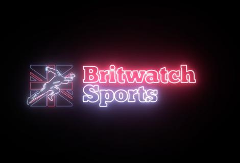 Britwatch Sports